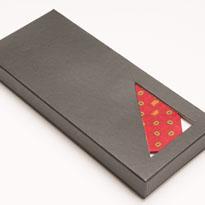Presentation Boxes 3