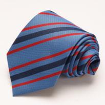 school tie 1