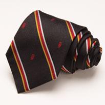 school tie 2