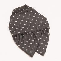 Cravat 3