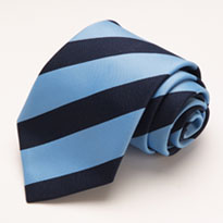 School tie 4