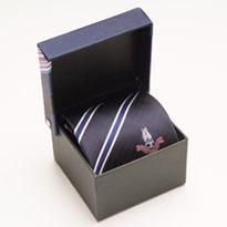 tie presentation box 1