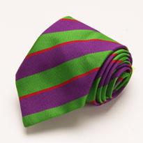 school tie 6