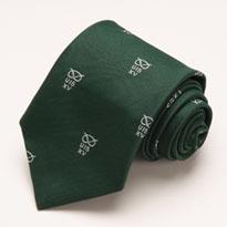 School tie 3
