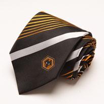 club tie 2