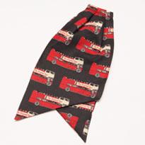 Cravat 2