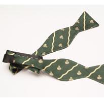 bow_tie_2