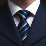 Custom made ties at an unbeatable Price