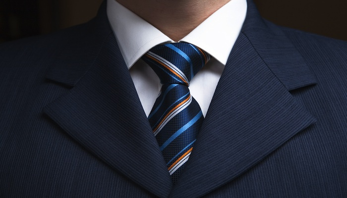 Custom Ties are very important for any organisation that wishes to stand out from the crown