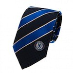 Chelsea Football Club Ties