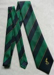 Norwich City Football Club Ties