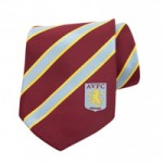 Aston Villa Football Club Ties