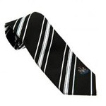 Newcastle United Football Club Ties