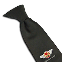 custom-clip-on-tie