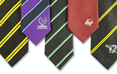 custom-sports-club-ties