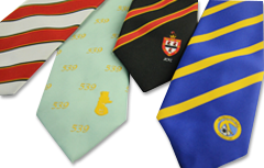 custom-football-club-ties