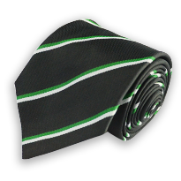 custom-club-tie-rugby