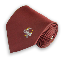 custom-sports-club-tie-rfc