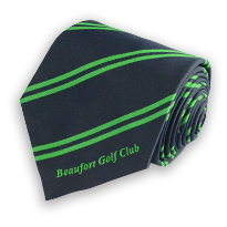 custom-club-tie-beaufort