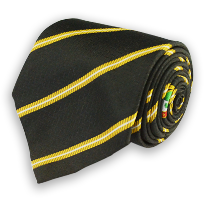 custom-club-tie-haste-hill