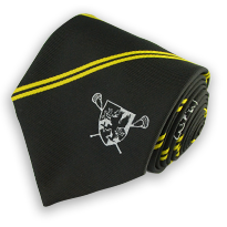 custom-sports-club-tie-st-barts