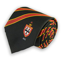 custom-club-tie-jcfc