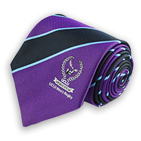 custom-club-tie-UCLU-rugby