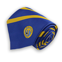 custom-club-tie-hillfield-swifts
