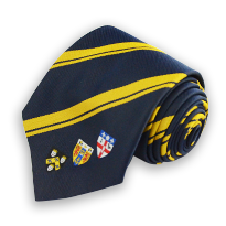 custom-university-tie-kings-college