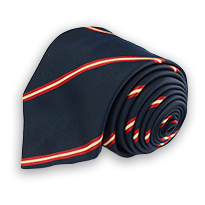 custom-corporate-tie