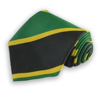 Custom Corporate Tie