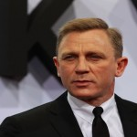 James Bond Breaks The Box Office & The Bank