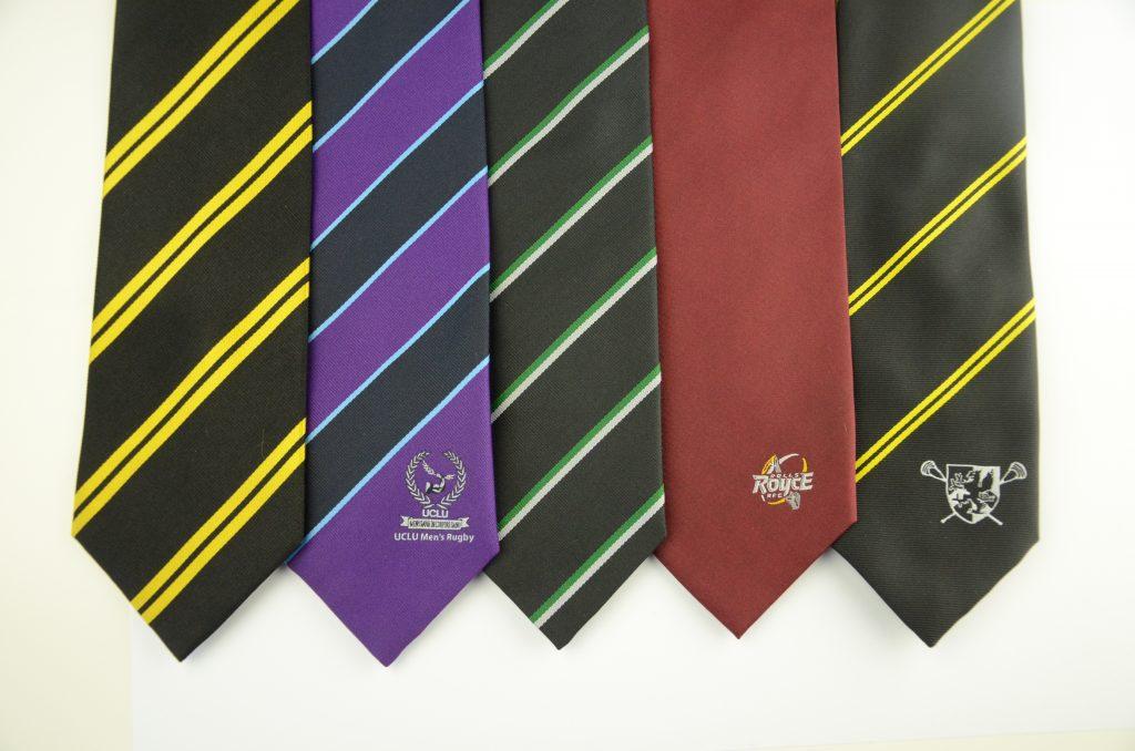 custom-sports-club-ties