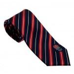England Rugby Club Tie