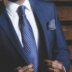 The Secret to Achieving the Perfect Tie