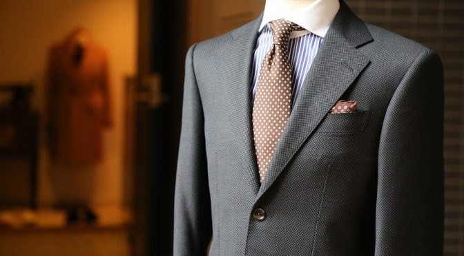 Tips for buying a high quality tie