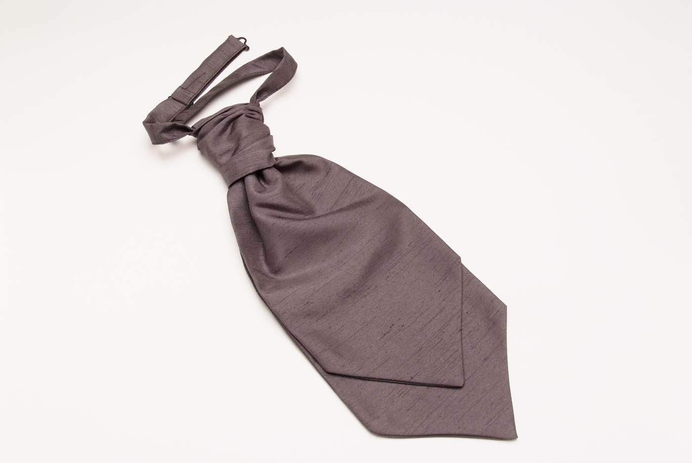 Mens Cravats 2