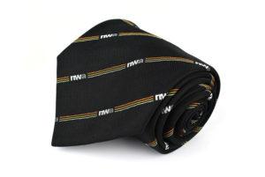 NWA Corporate Tie