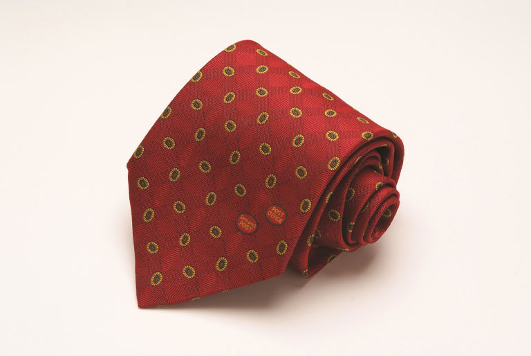 The Post Office Company Tie