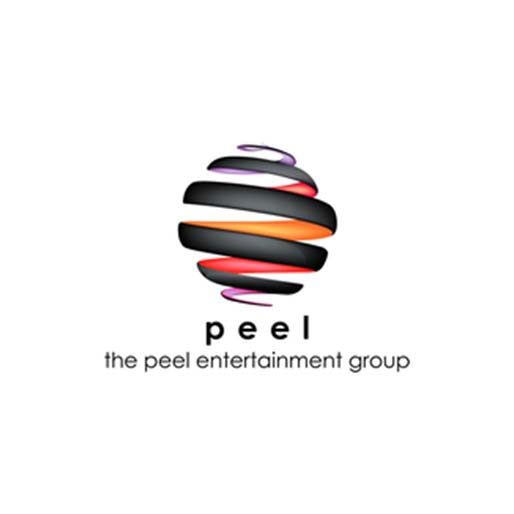 The Peel Entertainment Group