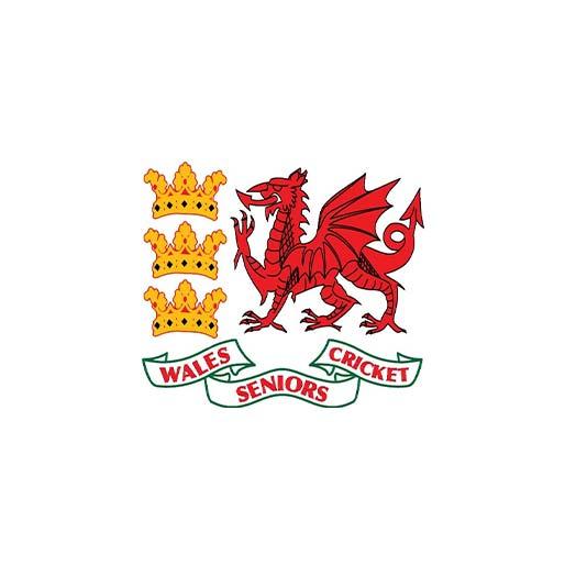 Wales Seniors Cricket