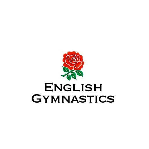 English Gymnastics