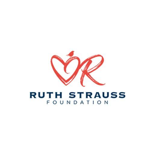 Ruth Strauss Foundation