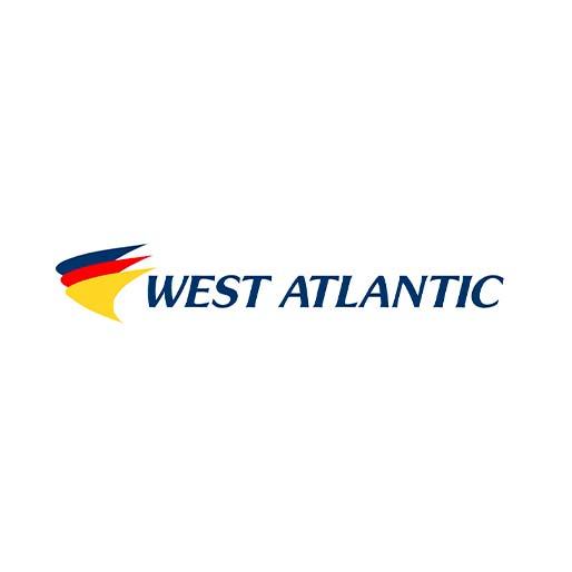West Atlantic Cargo Airlines
