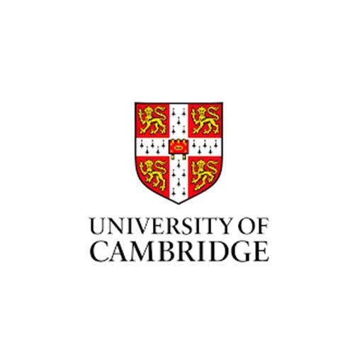 The University of Cambridge
