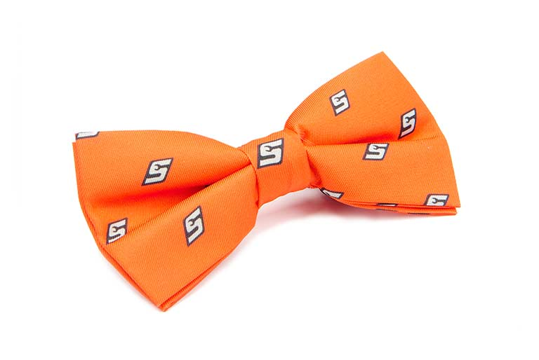 Promotional Bow Tie