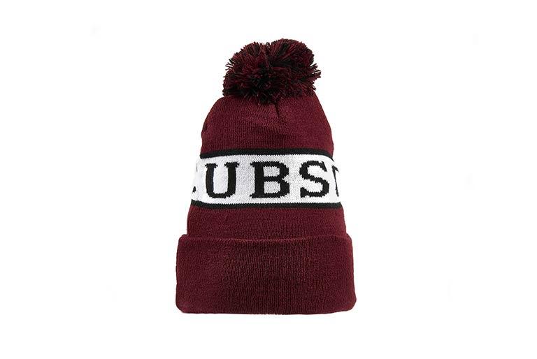 Rugby Club Hat