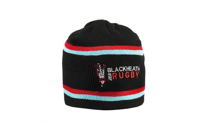 Blackheath Rugby Hat